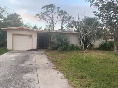 Jacksonville Beach, FL home for sale located at 507 16TH Ave N, Jacksonville Beach, FL 32250