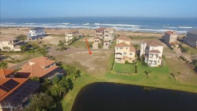 Palm Coast, FL home for sale located at 67 Hammock Beach Circle N, Palm Coast, FL 32137