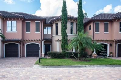 8848 La Terrazza Pl, Jacksonville, FL 32217 - #: 1022862
