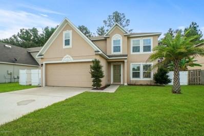 10226 Magnolia Hills Dr, Jacksonville, FL 32210 - #: 1022884