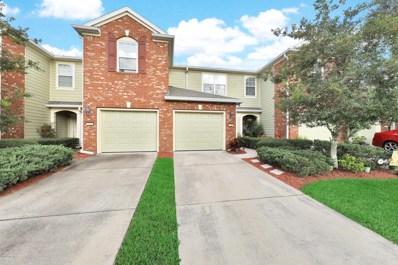 7011 Roundleaf Dr, Jacksonville, FL 32258 - #: 1022918