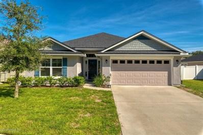 11527 Dunforth Cove Dr, Jacksonville, FL 32218 - #: 1022923