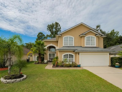 14108 Summer Breeze Dr, Jacksonville, FL 32218 - #: 1022934