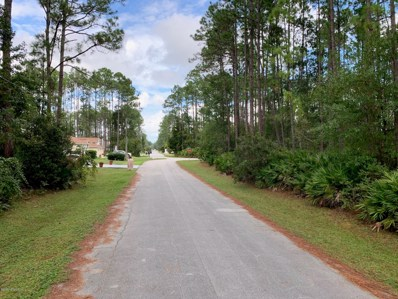 Palm Coast, FL home for sale located at 76 Edith Pope Dr, Palm Coast, FL 32164