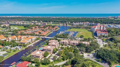Palm Coast, FL home for sale located at 106 Club House Dr UNIT 106, Palm Coast, FL 32137