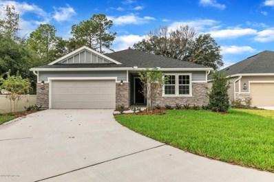 12334 Orange Grove Dr, Jacksonville, FL 32223 - #: 1022991