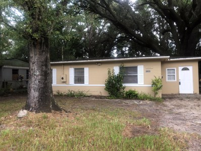 3933 Abby Ln, Jacksonville, FL 32207 - #: 1023001