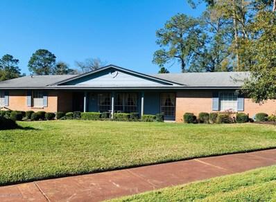 2961 Starshire Cove, Jacksonville, FL 32257 - #: 1023010