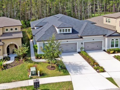 Ponte Vedra, FL home for sale located at 254 Wingstone Dr, Ponte Vedra, FL 32081