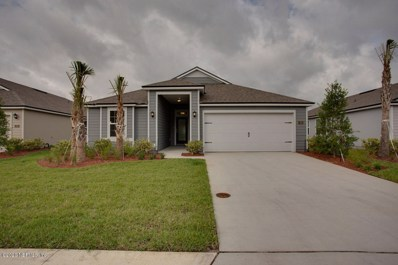 383 Palace Dr, St Augustine, FL 32084 - #: 1023032