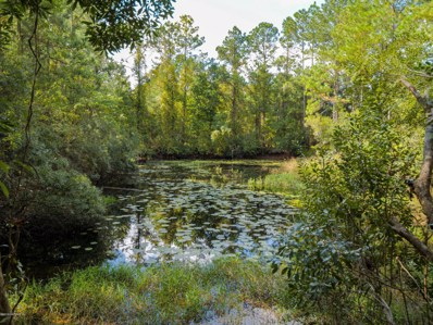 Callahan, FL home for sale located at 34503 Hathaway Dr, Callahan, FL 32011