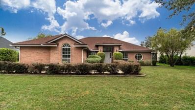 285 Village Green Ave, Jacksonville, FL 32259 - #: 1023044