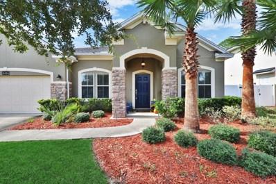 11434 Glenlaurel Oaks Cir, Jacksonville, FL 32257 - #: 1023052