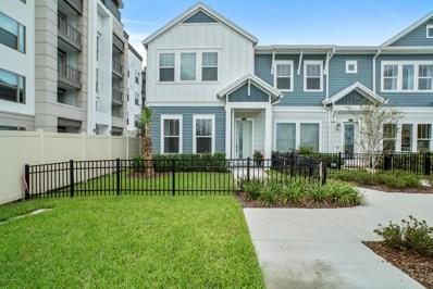 7443 Beach Walk Pl, Jacksonville, FL 32256 - #: 1023056