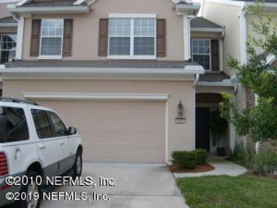 6408 Autumn Berry Cir, Jacksonville, FL 32258 - #: 1023096