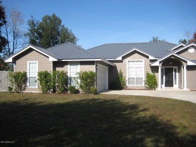 Green Cove Springs, FL home for sale located at 2893 Plainwood Pl, Green Cove Springs, FL 32043