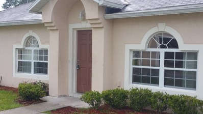 11972 Cherry Creek Rd, Jacksonville, FL 32218 - #: 1023147