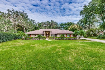1112 Westwood Dr, Jacksonville, FL 32259 - #: 1023152