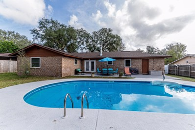 2867 W Marion Ct, Orange Park, FL 32073 - MLS#: 1023163