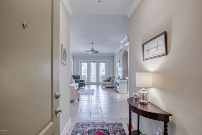 Jacksonville Beach, FL home for sale located at 4300 S Beach Pkwy UNIT 1209, Jacksonville Beach, FL 32250