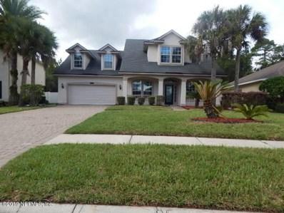 3628 Oakworth Ct, Orange Park, FL 32065 - #: 1023174