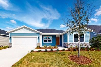 11948 Bridgehampton Rd, Jacksonville, FL 32218 - #: 1023196
