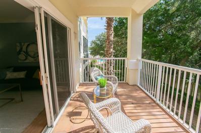 931 A1A Beach Blvd UNIT 206, St Augustine, FL 32080 - #: 1023207
