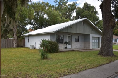 Palatka, FL home for sale located at 2522 Catherine St, Palatka, FL 32177