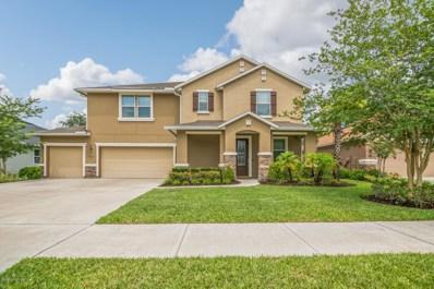 12561 Westberry Manor Dr, Jacksonville, FL 32223 - #: 1023228