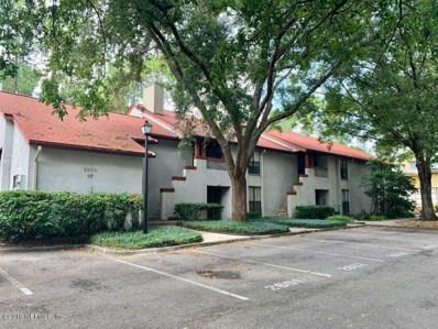 2601 Wood Hill Dr UNIT 2601, Jacksonville, FL 32256 - #: 1023304