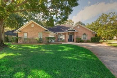 4399 Richmond Park Dr N, Jacksonville, FL 32224 - #: 1023313