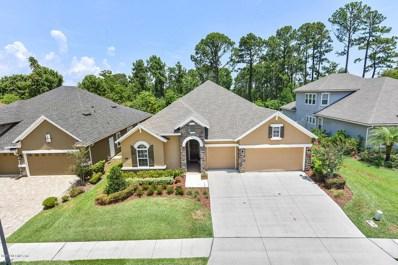 3512 Crossview Dr, Jacksonville, FL 32224 - #: 1023339