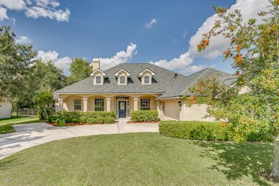 Fleming Island, FL home for sale located at 1875 Sea Pines Ln, Fleming Island, FL 32003