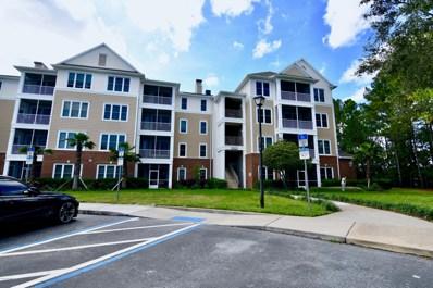 13364 Beach Blvd UNIT 1020, Jacksonville, FL 32224 - #: 1023384