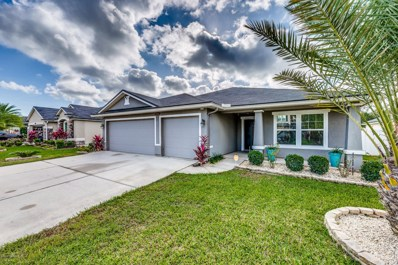 15927 Bainebridge Dr, Jacksonville, FL 32218 - #: 1023396