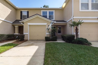 1500 Calming Water Dr UNIT 305, Fleming Island, FL 32003 - #: 1023405