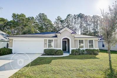 6541 Sandlers Preserve Dr, Jacksonville, FL 32222 - #: 1023451