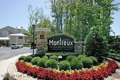 8550 Touchton Rd UNIT 517, Jacksonville, FL 32216 - #: 1023456