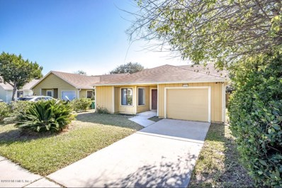 Jacksonville Beach, FL home for sale located at 512 15TH Ave S, Jacksonville Beach, FL 32250