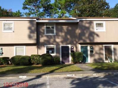1846 Willowwood Dr, Jacksonville, FL 32225 - #: 1023479