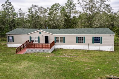 Keystone Heights, FL home for sale located at 4225 Oak Forest Ln, Keystone Heights, FL 32656