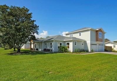 401 15TH Ave N, Jacksonville, FL 32250 - #: 1023490