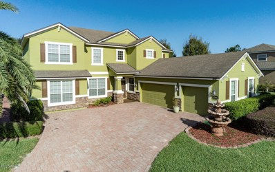 4564 Golf Brook Rd, Orange Park, FL 32065 - #: 1023496