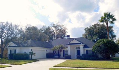 2116 Sound Overlook Dr E, Jacksonville, FL 32224 - #: 1023518