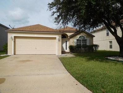 Yulee, FL home for sale located at 76170 Longleaf Loop, Yulee, FL 32097