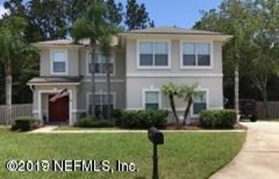 1991 Westend Pl, Orange Park, FL 32003 - #: 1023541