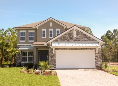 Ponte Vedra, FL home for sale located at 105 Cayman Cove, Ponte Vedra, FL 32081