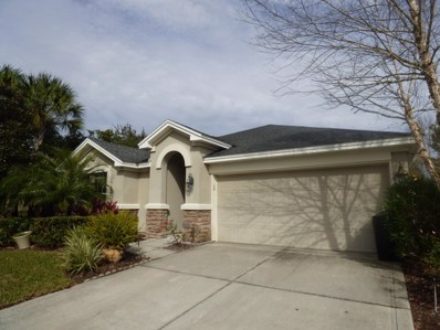 Ponte Vedra, FL home for sale located at 85 Captiva Dr, Ponte Vedra, FL 32081