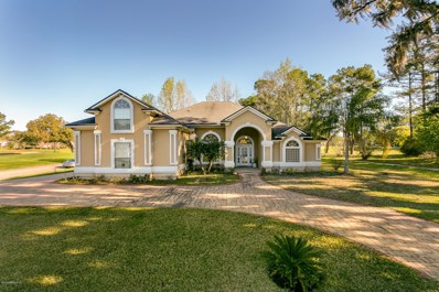625 Cherry Grove Rd, Orange Park, FL 32073 - #: 1023602