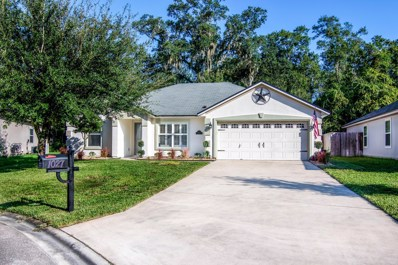 Jacksonville, FL home for sale located at 1027 Little Brook Ct, Jacksonville, FL 32218